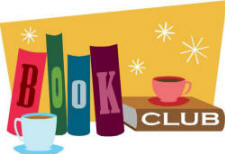 NLC Book Club Link