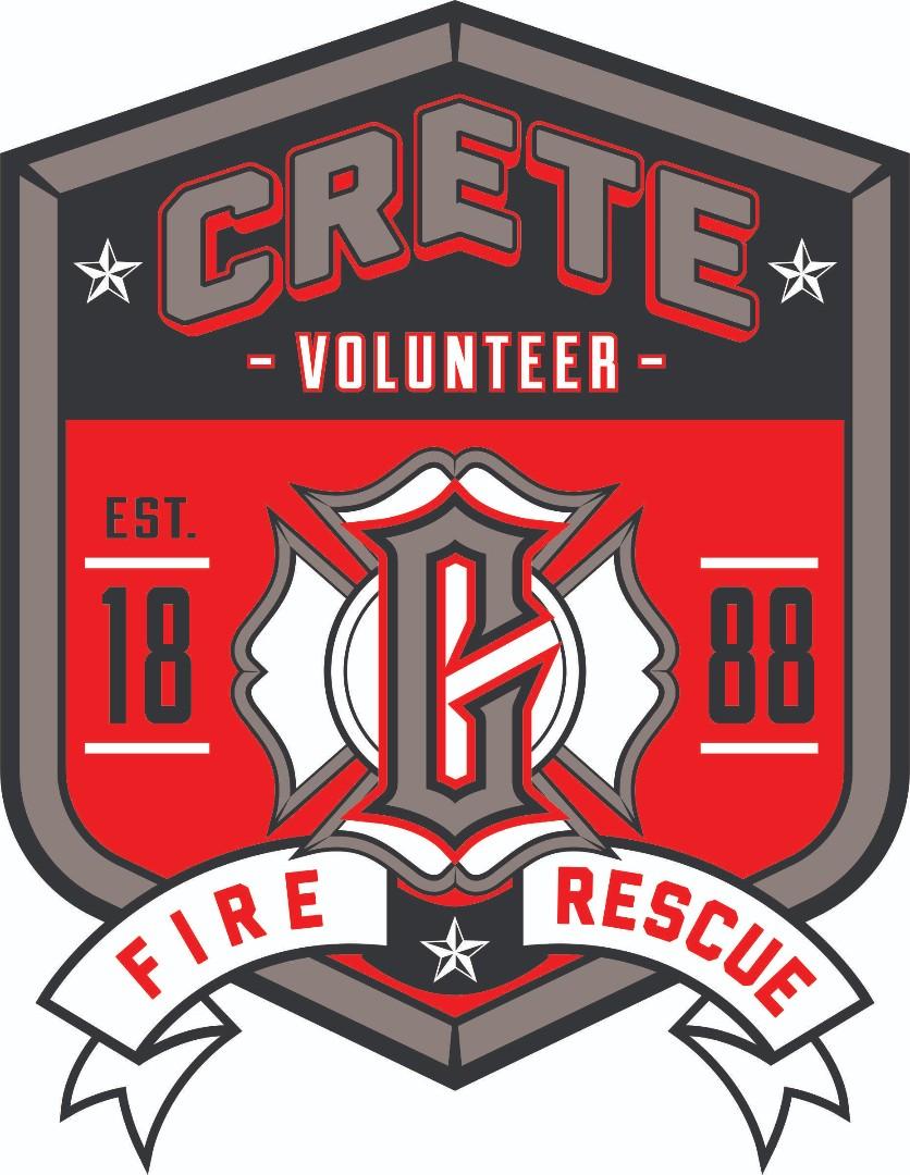 City Of Crete Nebraska About Cvfd